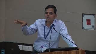 12 | S. Agarkar & R. Gondhalekar | Mit Lilavati zu Schaffen, Interesse an Mathematik