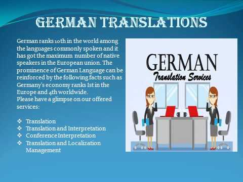 Language Translation Services In Delhi YouTube - Which language is spoken by maximum in world