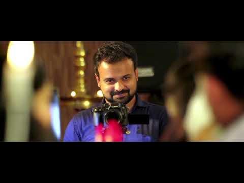 Kuttanadan Marpappa Teaser 3 | Kunchacko...