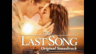 10 When I Look At You - The Last Song OST