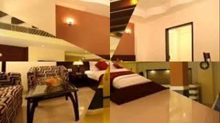 Looking for Budget Hotels Near Delhi Airport 9818351100   Budget stay Delhi