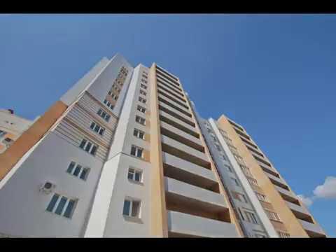 Продаётся 2 комнатная квартира в г  Уфе по улице Высотная 10 сл