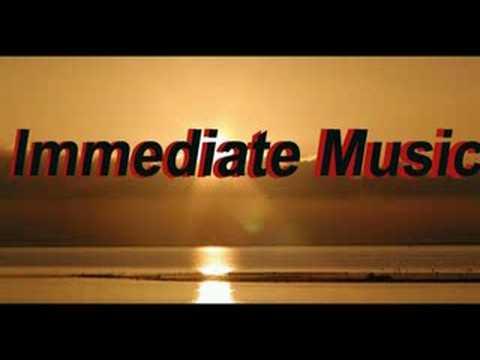 Клип IMMEDIATE MUSIC - Lucius Dei