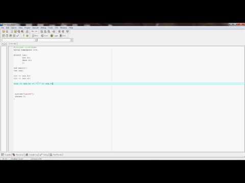 9. Strukture i unije u C++