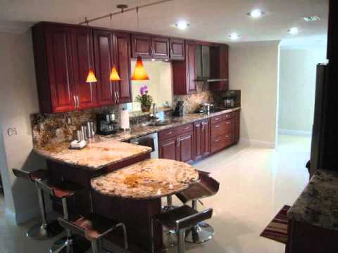 custom kitchen cabinets miami miami custom kitchen cabinets all points design 14356
