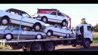 Car Recycling Melbourne -- Kangaroocarremovals.com.au - Car Removals Melbourne