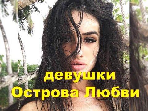 Константин Хабенский биография, фото, новости, личная