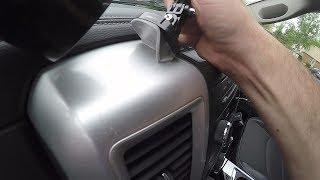 How To Remove GoPro Adhesive Mounts