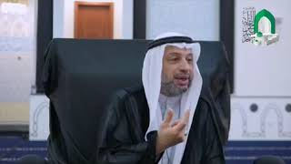 السيد مصطفى الزلزلة - هل المرقد الذي في الشام هو للسيدة رقية بنت الإمام الحسين عليهما السلام؟