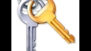 How to recovery pendrive password bitlocker