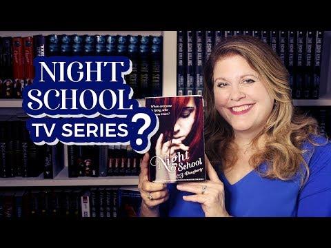 Night School: The TV Series