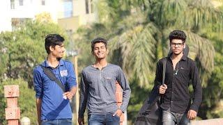 Download Hindi Video Songs - KAABIL HOON | SONG COVER | HRITIK ROSHAN | JUBIN NAUTIYAL | SHASHANK MISHRA & ANWAR FAHEEM | 2017
