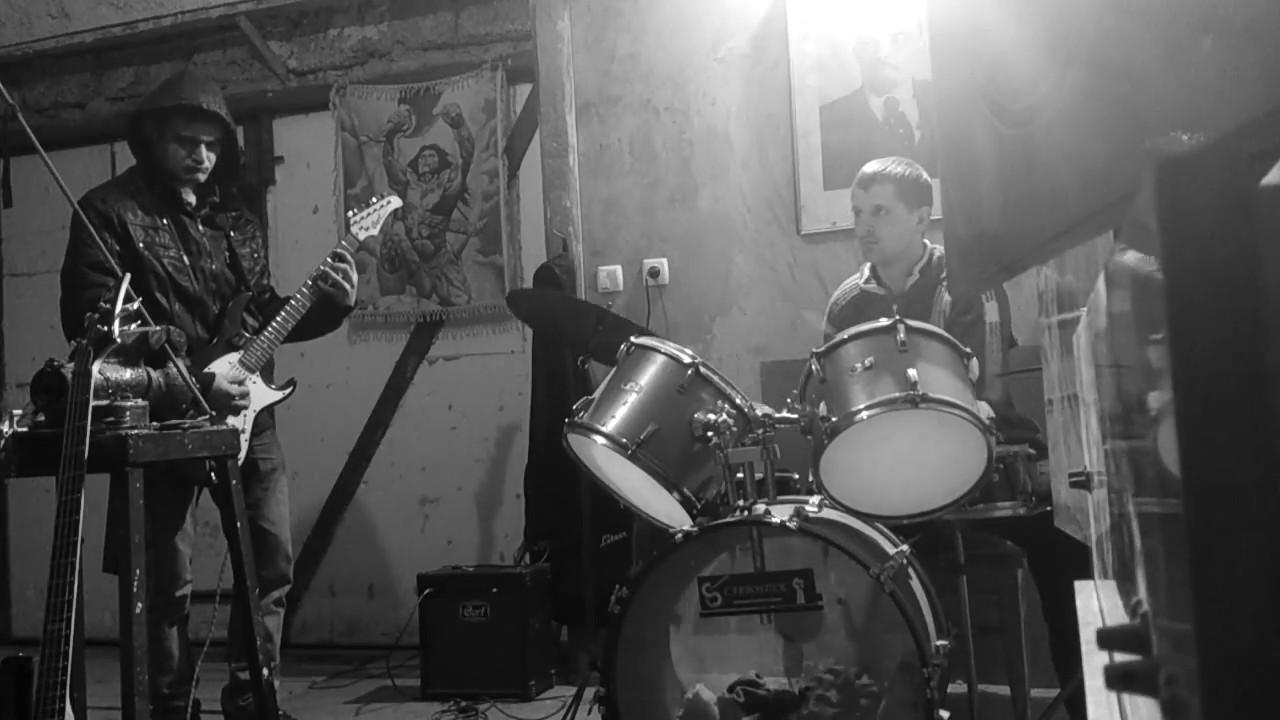 басист и ударник картинка бесплатных программ