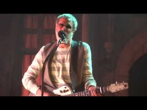 Yusuf Cat Stevens - If You Want To Sing Out, Sing Out (2014-11-13, Stadthalle, Wien)