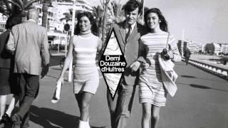 Odyssey - Hang Together (Keep Schtum re-edit)