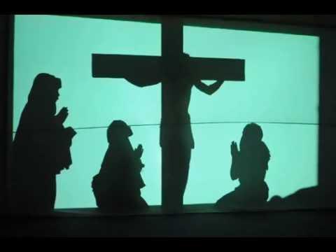 Alpha & Omega Christian Fellowship Shadow Play Video