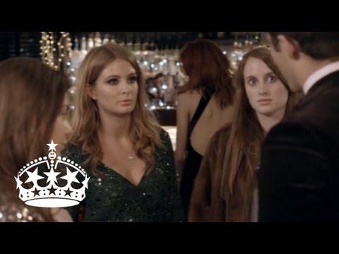 Clip S4-Ep11: The Slap | Made in Chelsea