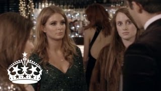 Clip S4-Ep11: The Slap | Made in Chelsea