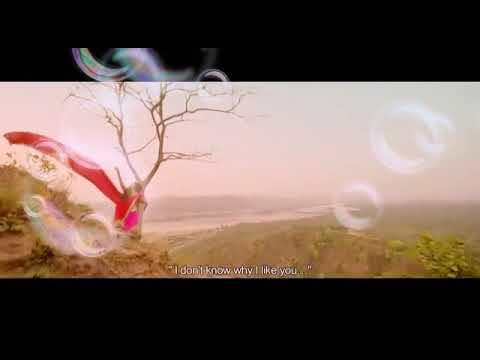 Pidikuthe..  Thirumba Thirumba unnai..