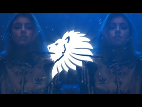 Krewella - Alibi [Bass Boosted]