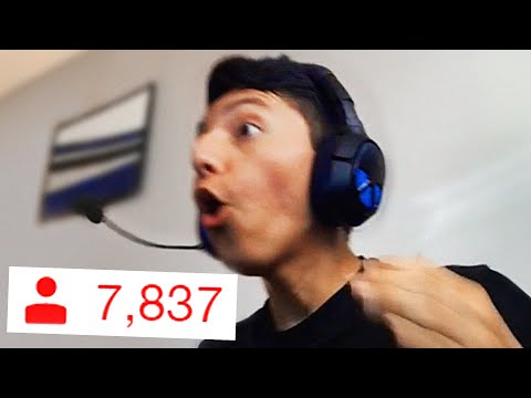 i watched my viewers streams... it was horrible thumbnail