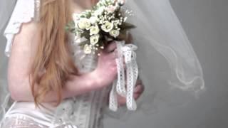 Видео невесты