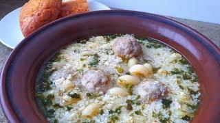Этот Суп вы будете готовить много много раз Вкусный Сытный Ароматный Суп за 20 минут