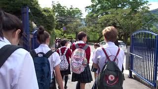 Nagano Trip 2018 (Seisen & Seisen)