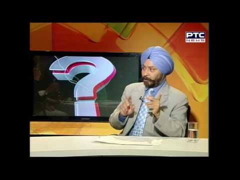 DALEEL with SP Singh, on Women's Day, Patriarchy, Family Values, Gurmehar & Indian Culture