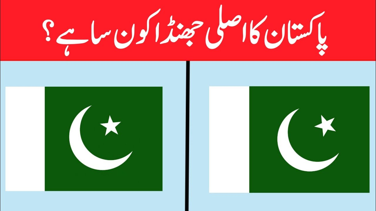 Mix Riddles and Puzzles With Urdu Hindi Paheliyan | Riddles With Answers in Urdu Hindi