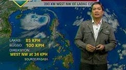 UB: Weather update as of 6:20 a.m. (Aug. 16, 2012)