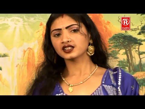 Dehati Nach Geet | Tapki Jae Jalebi Ras Ki | Soni Chhammak Chhallo | New Rasiya | Rathore Cassettes