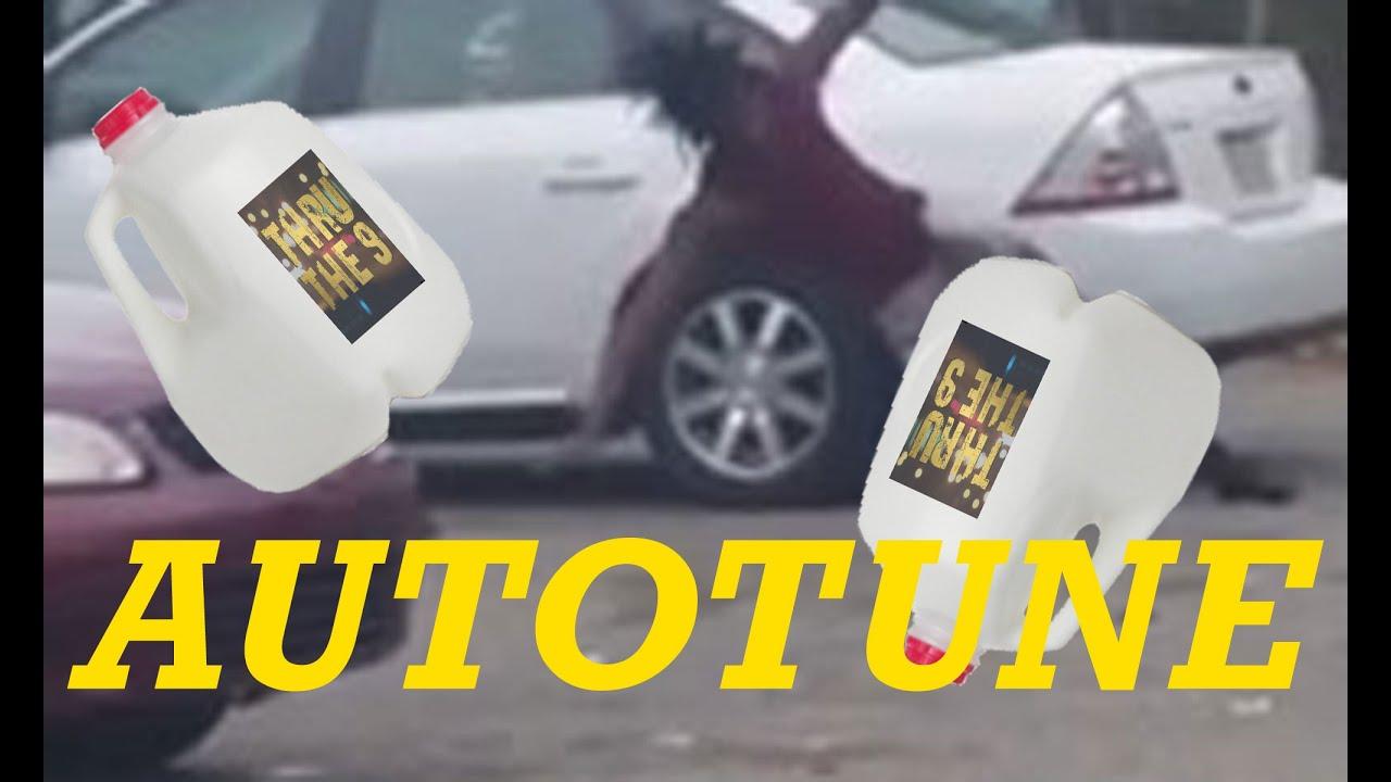 maxresdefault he need some milk (autotune remix) youtube