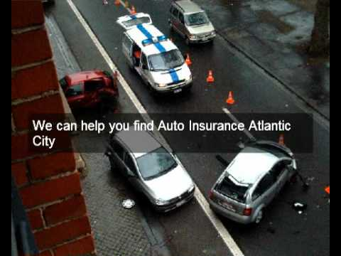 Auto Insurance | Atlantic City | NJ | personal | Car |  insurance | quotes | online | 39.36,-74.42