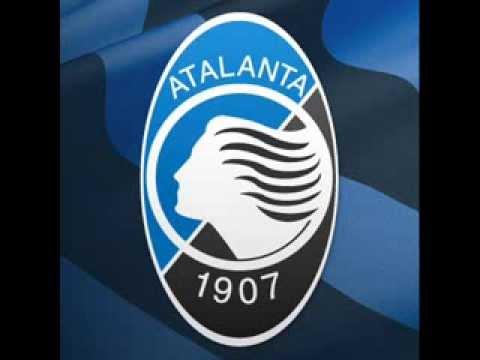 Atalanta Bergamasca Calcio - YouTube  |Atalanta