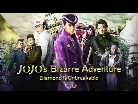 jojo's-bizarre-adventure:-diamond-is-unbreakable-the-live-action-movie-|-now-on-animelab!