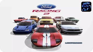[VERALTET / OUTDATED] Ford Racing 2 Windows 7 / 8 / 10 Tutorial (Deutsch & w/ Eng Subs)