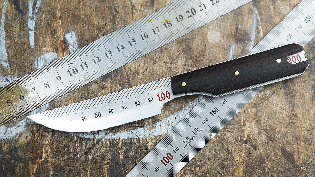 Линейка нож купить ткань для салона