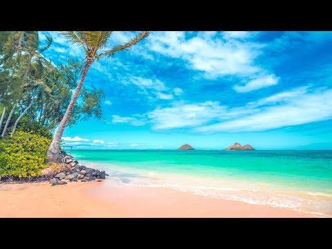 Best Hawaii hotels: YOUR Top 10 best hotels in Hawaii
