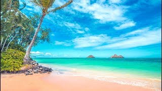 Best Hawaii hotels: YOUR Top 10 best hotels in Hawaii