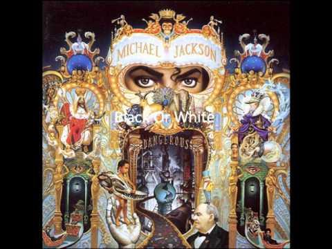 Panda Black And White Wallpaper Michael Jackson Dangerous Album Youtube