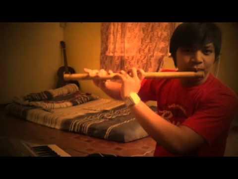 Sigulempong lagu batak cover by- Azwin harefa