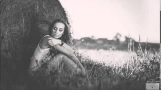 Max Elto - Somebody Like You (House Of Virus Remix)