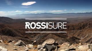 Disclosure Feat. MNEK - White Noise (Rossi Sure Remix)