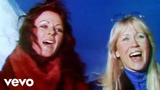 Abba - Chiquitita(Music video by Abba performing Chiquitita. (C) 1979 Polar Music International AB., 2009-10-08T16:47:07.000Z)
