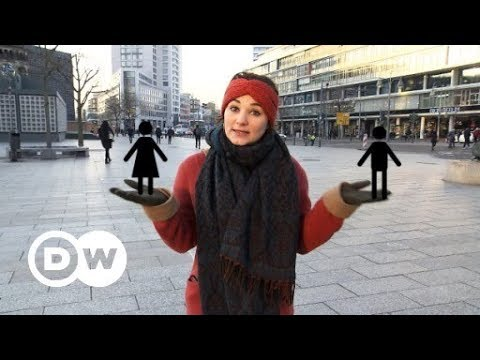 How far have women come in Germany? | DW English