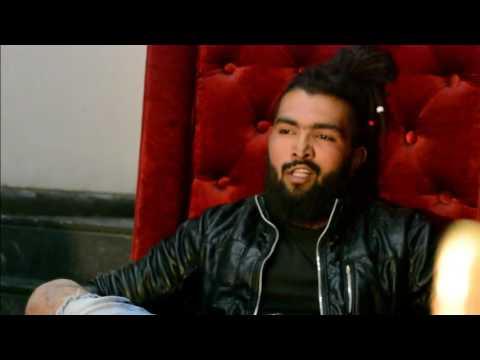 Download Laila_main_Laila_Sunny leone _ Shahrukh khan _ Dance Choreography _ Freestyle feat. AMIT SHARMA a.k.
