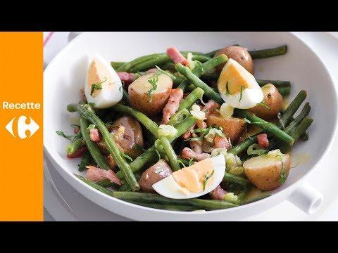 salade-liégeoise