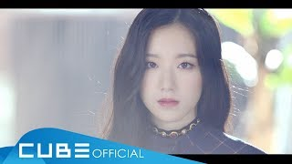 (G) I-DLE - 'LATATA' Official Music Video