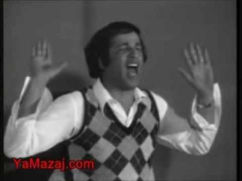 adel emam madraset el moshaghbeen complete